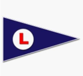 2020 LYC Annual Meeting